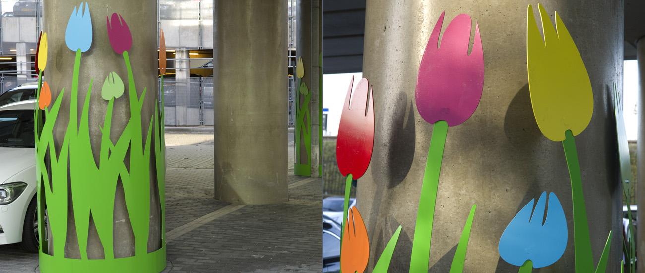 tulpen-131202-2